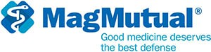 CAP MagMutual Logo