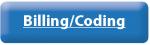 Billing Coding
