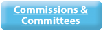 Commissions and Committees
