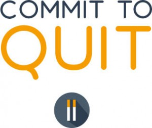 commit to quit kma
