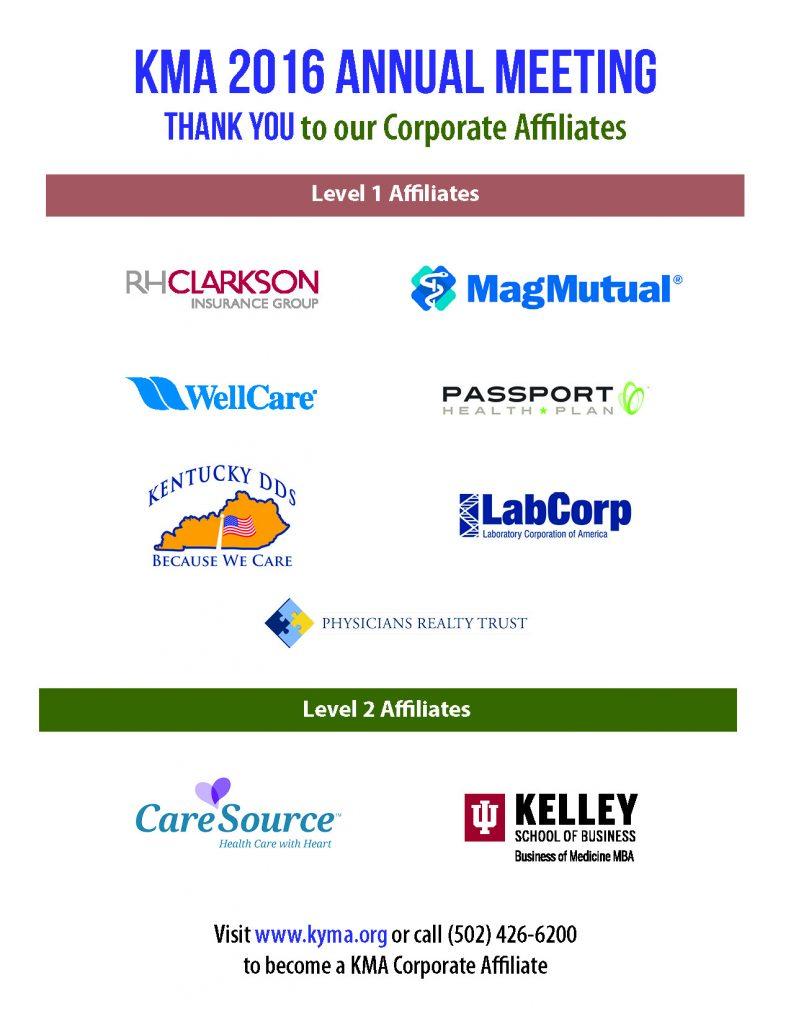 corporate-affiliate-flyer
