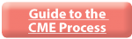 Guide to CME Process