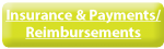 Insurance and Payments Reimbursements