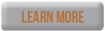 kpli-learn-more-2016