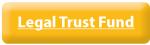 Legal Trust Fund