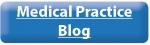 Medical Practice Blog