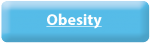 Obesity button