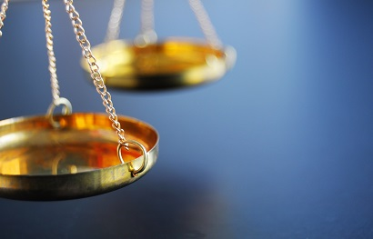 legal trust fund kma