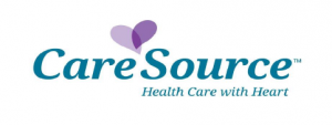 CareSource logo less white space-01