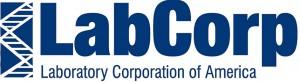 CAP LabCorp Logo