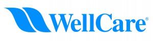 CAP WellCare Logo