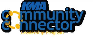 CCLP logo2KMA