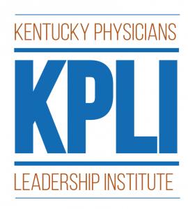 kpli-logo-final-01-2