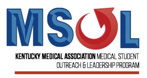 MSOL Logo Final-01