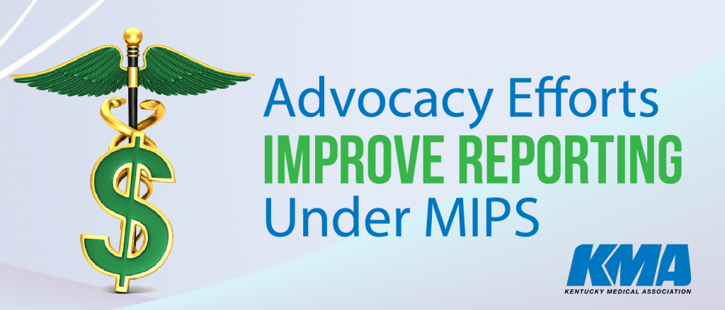 advocacy-efforts-twitter-graphic-2-01