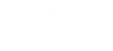 KMA logo in white no tagline-01